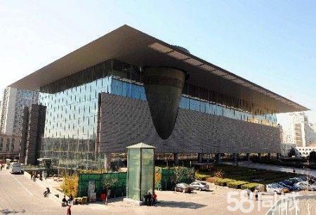 北京地区58家博物馆景区